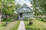 5935 East Rawles Avenue, Indianapolis, IN 46219