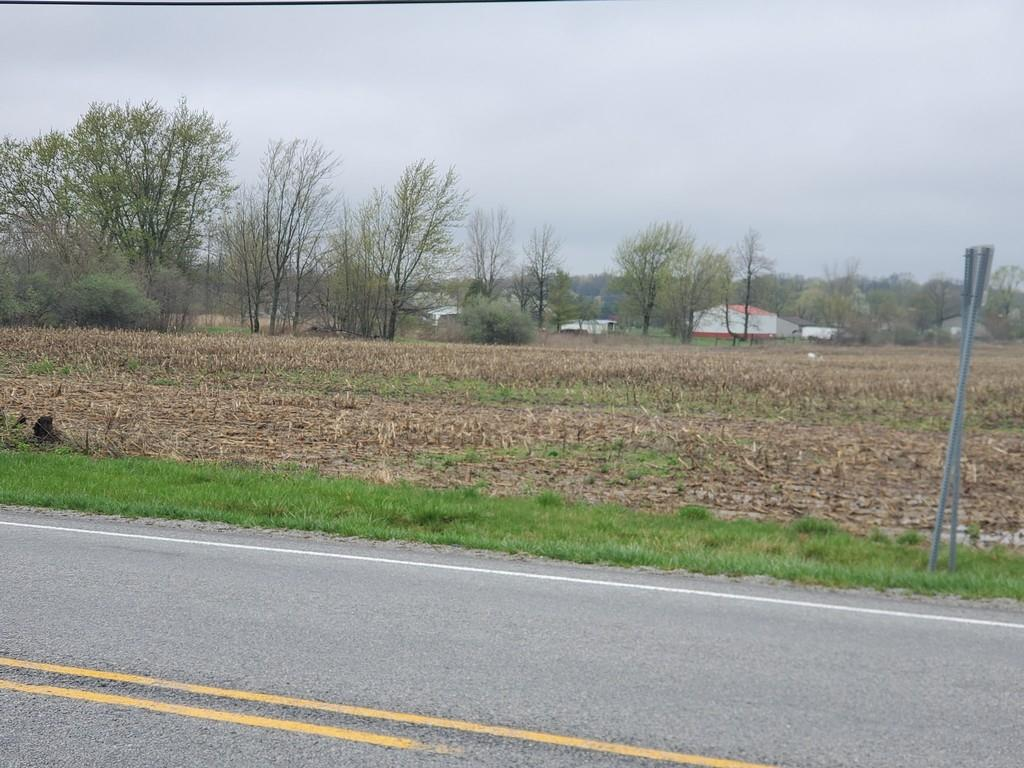 3276 E Us Highway 36, New Castle, IN 47362 image #3