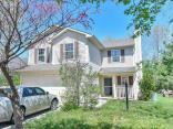 1516 West Edinburgh, Bloomington, IN 47403