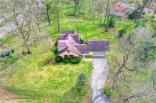 1945 Northwood Drive, Indianapolis, IN 46240