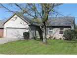3226 Springmeadow Lane, Carmel, IN 46033