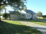 11527 North 450 E, Linden, IN 47955