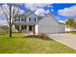 7387 Wythe Drive, Noblesville, IN 46062