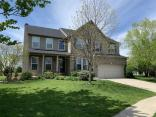 9326 Bayhill Circle, Mccordsville, IN 46055