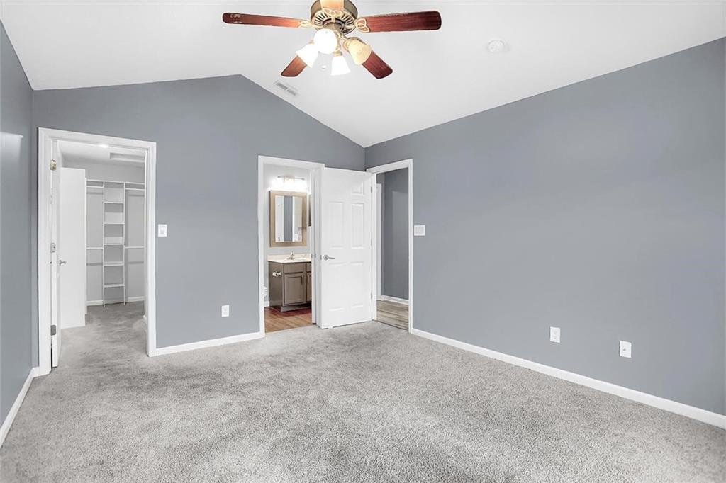 12155 W Pebble Street, Fishers, IN 46038 image #23