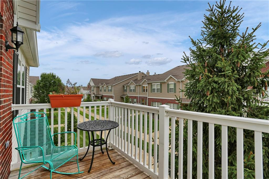12155 W Pebble Street, Fishers, IN 46038 image #31