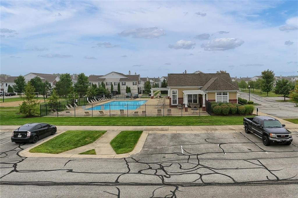 12155 W Pebble Street, Fishers, IN 46038 image #34