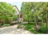 8833 Highwood Lane, Indianapolis, IN 46278
