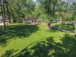 3540 West 79th Street, Indianapolis, IN 46268