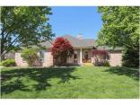 1938 Cherry Tree Road, Avon, IN 46123