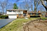 802 Spring Mill Lane<br />Indianapolis, IN 46260