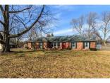 5020 East 66th  Street, Indianapolis, IN 46220