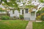 822 North Chester Avenue, Indianapolis, IN 46201