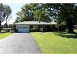 335  David Lind  Drive, Indianapolis, IN 46217