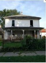 126 North Colorado Avenue, Indianapolis, IN 46201