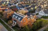 13096 Broad Street<br />Carmel, IN 46032