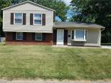 8224 East Barry Road, Indianapolis, IN 46236