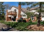 2470  North Willow  Way, Indianapolis, IN 46268