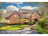 13528 Brentwood Lane, Carmel, IN 46033