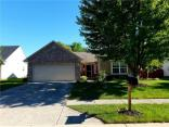 262 Brooks Bend, Brownsburg, IN 46112