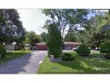 6635  Oakview N  Drive, Indianapolis, IN 46278