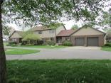 5701 Newcastle Road, Lafayette, IN 47905