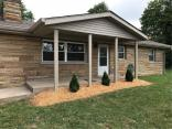 5064 East Centenary Road<br />Mooresville, IN 46158