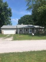 3801 North Tracy Place<br />Terre haute, IN 47805