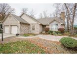 1203 Stave Oak Court, Beech Grove, IN 46107