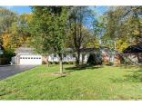 8432 North Meridian Street<br />Indianapolis, IN 46260