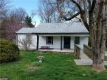 1612 West 58th Street, Indianapolis, IN 46228