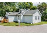 4712 West Vermont Street<br />Indianapolis, IN 46222