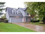 3718  Pinto  Way, Indianapolis, IN 46228