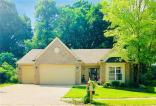 1273 Black Oak Drive, Greenwood, IN 46143