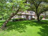 8716 Lancaster Road, Indianapolis, IN 46260