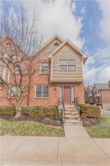 462 East 10th Street, Indianapolis, IN 46202