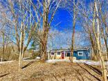 6477 North Lawson Road, Morgantown, IN 46160