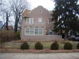 515  Central N Court, Indianapolis, IN 46205