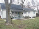 540 South 11th  Street, Noblesville, IN 46060