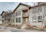 935  Hudson  Street, Indianapolis, IN 46202