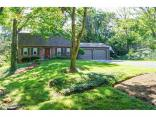 6141 Bramshaw Road, Indianapolis, IN 46220