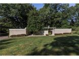 250 Williams Drive, Indianapolis, IN 46260