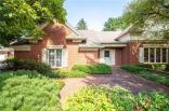 7933 W Beaumont Green Place<br />Indianapolis, IN 46250