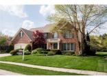 10120 Northwind Drive, Indianapolis, IN 46256