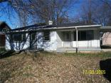 5118 Melrose Avenue, Indianapolis, IN 46241