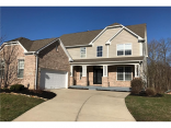 7244 Maple Bluff Place, Indianapolis, IN 46236