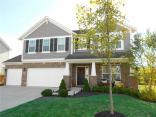 10137 Pepper Tree Lane, Noblesville, IN 46060