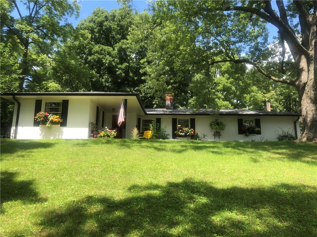 212 S Fall Creek Parkway Pendleton, IN 46064
