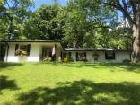 212 W Fall Creek Parkway, Pendleton, IN 46064