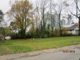 400 South Ohio Street, Martinsville, IN 46151